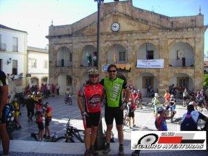 cortes-60-maratonbtt_1