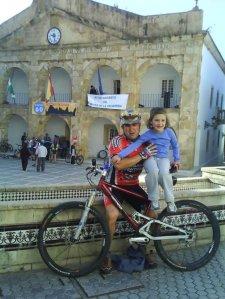 cortes-60-maratonbtt_3