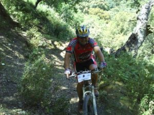 cortes-60-maratonbtt_6