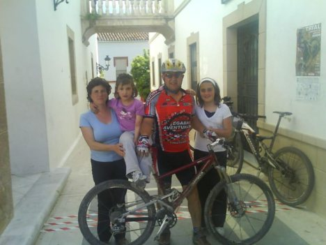cortes-60-maratonbtt_8