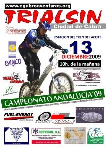 cartel-oficial-biketrial2009_1