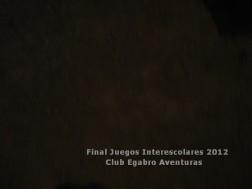 Image00178