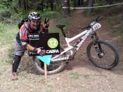 BIG RIDE 201224