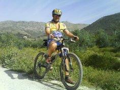 SUBIDA AL CEREZO 200831