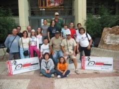 trialsin 2005 073