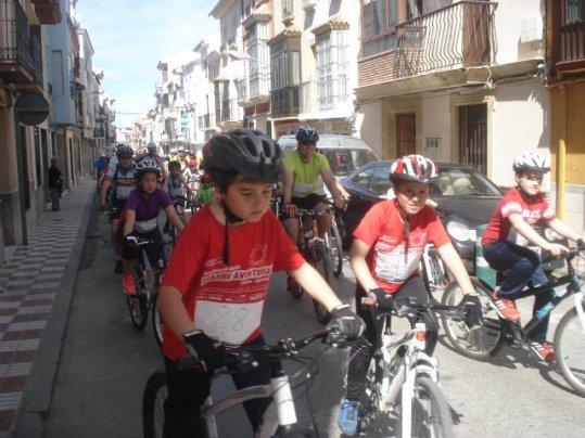 Día de la Bicicleta en Cabra 2015_066