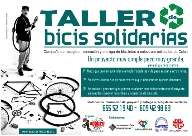 taller-de-bicis-solidarias