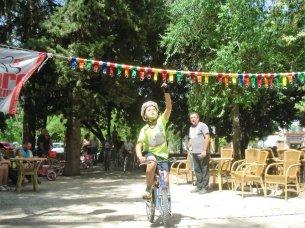 1ª Carrera de Cintas en Bicicleta46