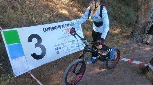 campeonato de españa12