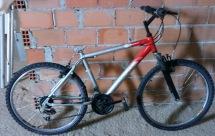 bici006