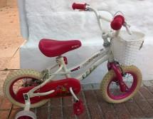 bici007
