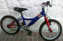bici008