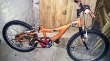 bici01