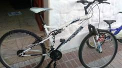 bici010