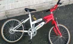 bici011