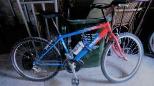 bici014