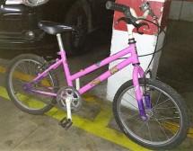 bici02