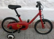 bici04