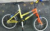 bici05