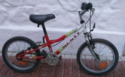 bici15