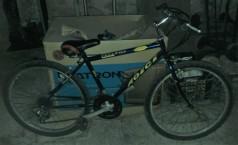 bici17