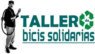 cropped-taller-de-bbbbbbbbbbbbbbbbbicis-solidarias.jpg