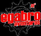 CLUB EGABRO AVENTURAS