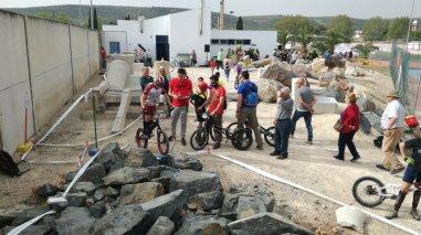 trial villa del rio07