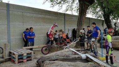 trial villa del rio17