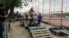 trial villa del rio45